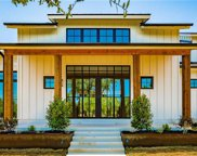 19725 Scenic Dr, Spicewood image