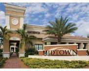 4905 Midtown Lane Unit #2307, Palm Beach Gardens image