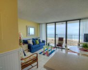 1615 S Lake Park Boulevard Unit #303, Carolina Beach image