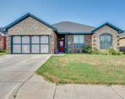 6305 92nd, Lubbock image