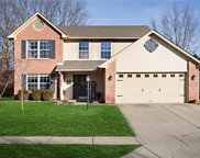 11397 Wilderness Trail, Fishers image