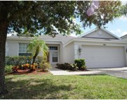 5722 Ansley Way, Mount Dora image