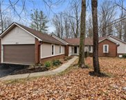 1811 Timber Heights  Drive, Indianapolis image