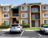 1230 Wildwood Lakes Blvd Unit 304, Naples image