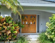 1672 Farrier Trail, Clearwater image