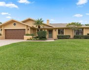 7480 Twin Eagle LN, Fort Myers image