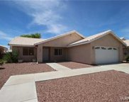 5507 S Easy Way, Fort Mohave image