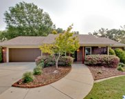 10406 Long Meadow Road, Madison image