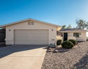 2872 Sombrero Dr, Lake Havasu City image