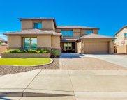 10853 E Ravenna Avenue, Mesa image