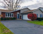 4242 Westover Drive, Crown Point image