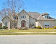 1058 Pebble Brook  Drive, Noblesville image