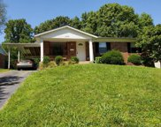 1123 N. Rock Hill Road, Rock Hill image