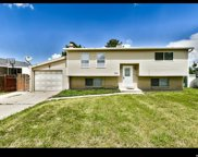 5096 W Boothill Dr S, West Valley City image
