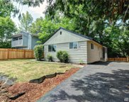 9329 52nd Ave S, Seattle image