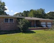 506 Old Folkstone Road, Holly Ridge image