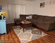 2108 NW 45th Ave Unit 438, Coconut Creek image