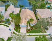 6225 NW 125th Ave, Coral Springs image