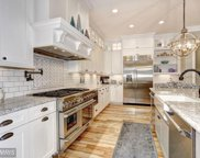 3820 HOLLY DRIVE, Edgewater image