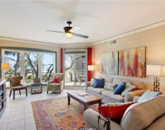 63 Ocean Lane Unit #2316, Hilton Head Island image