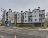 9200 Greenwood Ave N Unit B408, Seattle image