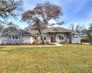 105 Stag Leap Ct, Liberty Hill image
