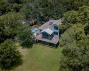 221 Chipley Ave, Pensacola image