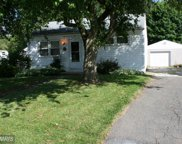 621 BEVERLY ROAD, Reisterstown image