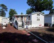 227 Holly Unit #70 Lake Dr, Holly Lake, Woodbine, Dennisville image