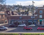 2758 Alki Ave SW, Seattle image