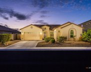 5060 S Amethyst Place, Chandler image