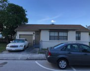 202 N G Street, Lake Worth image