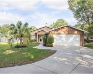 9 Minnehaha Circle, Clermont image