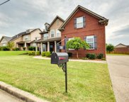 1805 Woodland Farms Ct, Old Hickory image