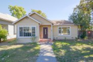 749  Cooper Avenue, Yuba City image