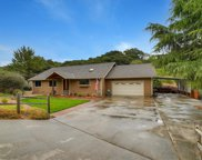 1097 Cannon Rd, Aromas image