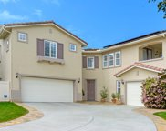 1762 Oriole Court, Carlsbad image