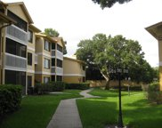 1550 S Belcher Road Unit 128, Clearwater image