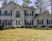 310 Oleander Lane, Spartanburg image