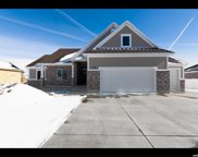 1430 N 4925  W, Plain City image