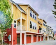 3013 SW Cycle Court, Seattle image