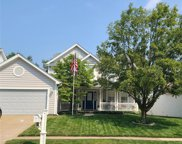 312 Cheval Square  Drive, Chesterfield image