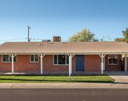 7515 E Holly Street, Scottsdale image