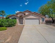 7457 S Lasso, Tucson image