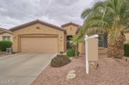 4772 E Sourwood Drive, Gilbert image