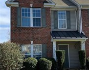 12144  Cane Branch Way, Huntersville image
