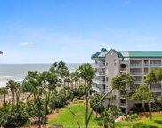 47 Ocean Lane Unit #5504, Hilton Head Island image