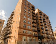 500 South Clinton Street Unit 232, Chicago image