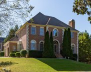 1335 Water Shine Way, Snellville image