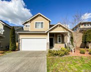 7823 164th St E, Puyallup image